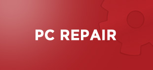 PC Repair Michigan Metro Detroit